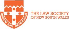 Law Society Member